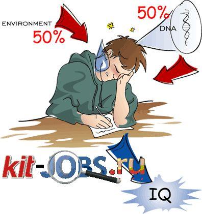 http://www.kit-jobs.ru/psiinfo.php     Психологические онлайн тесты часто используются работадателями при приёме на работу на этапе собеседования  Представленные в подборке бесплатные онлайн тесты помогут Вам подготовиться к возможному тестированию  http://www.kit-jobs.ru/psiinfo.php  =