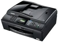 brother mfc-j415w driver mac, brother mfc-j415w driver for windows 7, brother mfc-j415w driver windows 8, brother mfc-j415w drivers windows 7, brother mfc j415w driver printer, brother mfc-j415w drivers download, brother mfc-j415w driver download for windows xp, brother mfc-j415w driver linux, brother mfc-j415w driver win7, brother mfc-j415w driver for windows 8.1, brother mfc-j415w driver for windows 10, brother mfc j415w driver, brother mfc-j415w wireless all-in-one printer driver, brother…