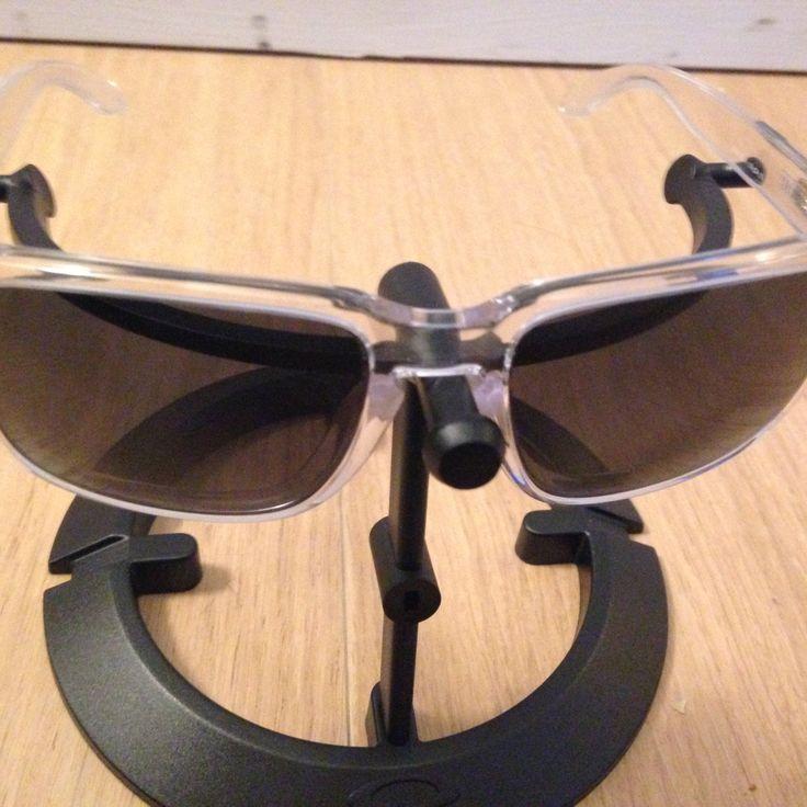aftermarket oakley lenses j1kv  Oakley Holbrooks with Revant Aftermarket lenses! Read our review at  OakleyForumcom!