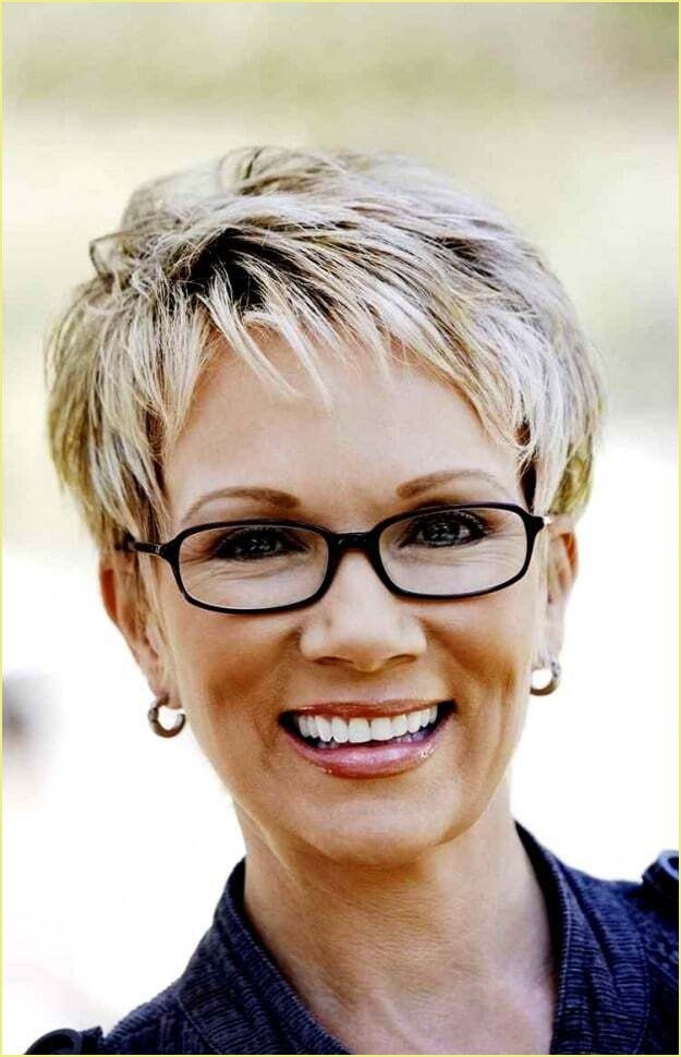 Frisuren Ab 50 Mit Brille Frisuren Ab 90 Mit Brille Pony Frisur Kellilynphotography Com In 2020 Modern Short Hairstyles Short Hairstyles For Women Hair Styles