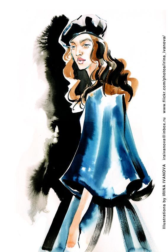 https://flic.kr/p/RtexbR | img895 | Dior Fall 2017 Ready-to-Wear Collection.  #fashionillustration #runway #Dior #FALL2017 #readytowear #illustration #fashion #model #dress #hat #accessory #bag #drawing #clothes #female #watercolor #ink #fashionshow #hairstyle #makeup #fashionillustrator #иллюстрация #мода #одежда #диор #макияж #artworkforsale #artwork #instafashion #fashioninsta
