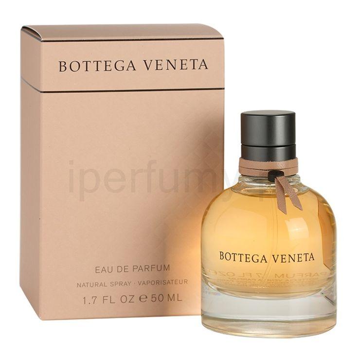 Bottega Veneta edp/eau legere (240/50ml) G:bergamotka, pieprz S:jaśmin(/,gardenia) P:mech, paczuli(/piżmo)