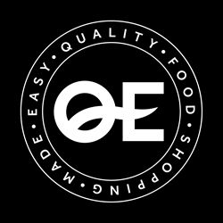 Our customers inspire us to be the best we can be, and to always make quality food shopping easy. We live this motto daily, in everything we do.  'Quality and ease' is what we stand for, and it was time to reflect this in our name.  Be sure to collect a bottle of AQUAhydrate while your visiting the QE Food Stores.