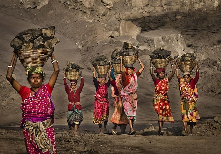 illegal mining in india Kinkri devi was a poor, illiterate woman who waged a long fight against illegal mining and quarrying in the mountainous northern indian state of himachal pradesh.