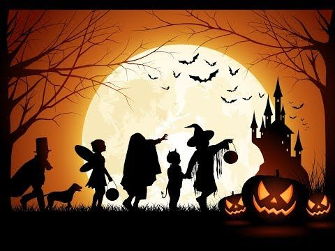 """Halloween Exposed By Former Satanic High Priest https://youtu.be/GlKaYODNRbU #halloween #halloweenthetruth As October turns to November, thousands of Witches, Wiccans, Druids, and other Pagans across America, Canada, Europe, and elsewhere observe the sacred time of Samhain. Samhain is a festival of the Dead. Meaning """"Summer's End"""" and pronounced saah-win or saa-ween, Samhain is a celebration of the end of the harvest and the start of the coldest half of the year. For many practitioners…"""