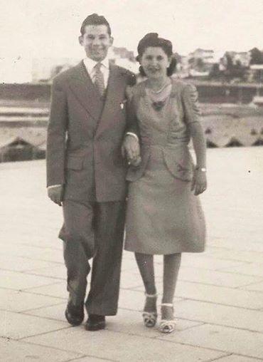 Egy olyan világban, ahol a válási arány folyamatosan növekszik, és a párok az internetes oldalakon található algoritmusokon találkoznak egymással, úgy tűnik, hogy az igaz szerelem a kihalás szélén áll. De Isaac és Teresa Vatkin története azt mutatja, hogy még mindig vannak olyan szerelmi történetek, amelyek annyira romantikusak, hogy úgy tűnik, Shakespeare munkájából származnak. Isaac 1926-ban született Uruguay-ban, de még fiatalemberként Argentínába költözött, hogy a családjával együtt…