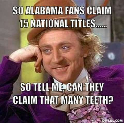 3f51b91e1c2aa11a855f8584e95cc157 creeper willy wonka 393 best lsu bama images on pinterest lsu, big cats and tigers