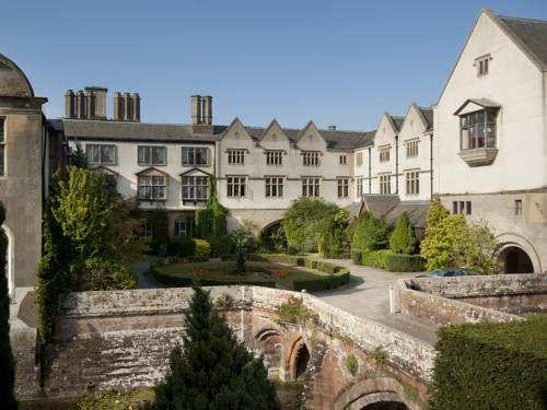 Coombe Abbey Hotel (*****) RUWAN SADHI ANURUDDA SILVA ORSOLA has just reviewed the hotel Coombe Abbey Hotel in Coventry - United Kingdom #Hotel #Coventry http://www.cooneelee.com/en/hotel/United-Kingdom/Coventry/Coombe-Abbey-Hotel/66060