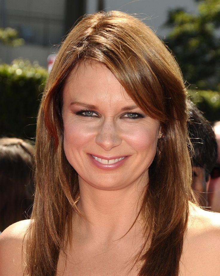 cloe on 24 | Chloe O'Brian be in the 24 movie? Mary Lynn Rajskub Doesn't Know - 24 ...