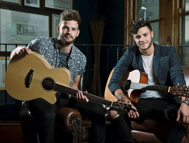 Contact Crosstalk For Wedding Entertainment Southampton And Beyond This Acoustic Duo Has An Extensive Repertoire Of Pop Songs Call Us On 0845 094