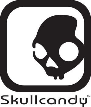 skull candy- headphones be jammin