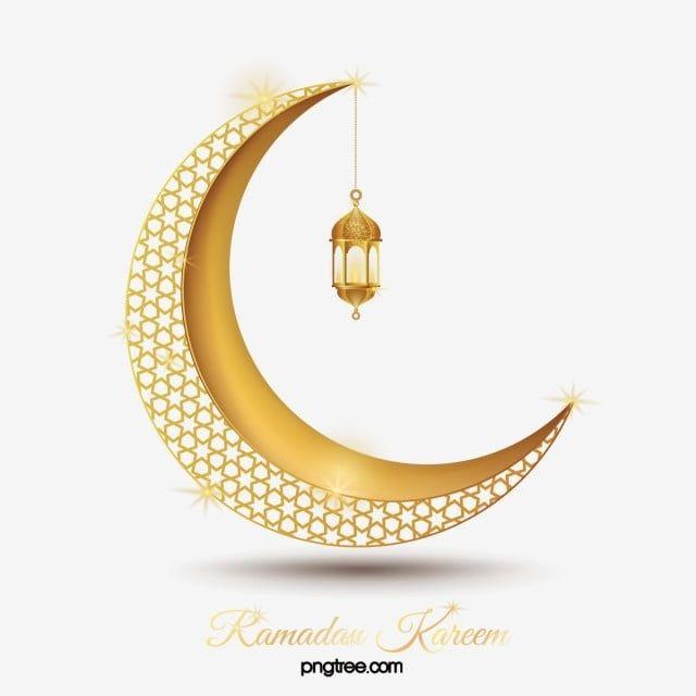 Golden Ramadan Ornament Lantern Grid Romantic Decoration Ramadan Moon Muslim Png And Vector With Transparent Background For Free Download Romantic Decor Lanterns Cute Couple Wallpaper