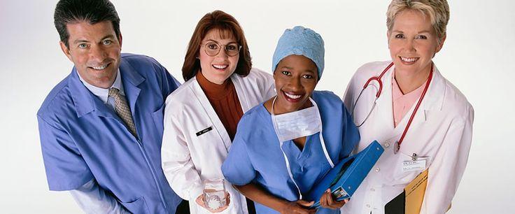 international student health insurance california