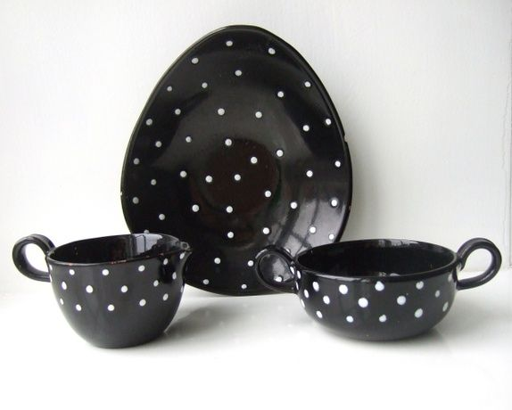71 Best Images About Norwegian Ceramic On Pinterest