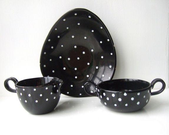 Graveren Keramikk