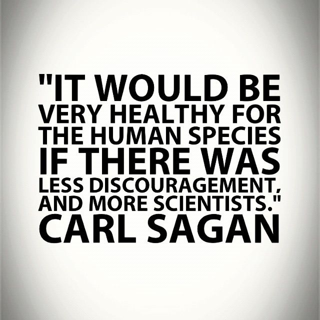 Carl Sagan Love Quote: 17 Best Images About Universe On Pinterest