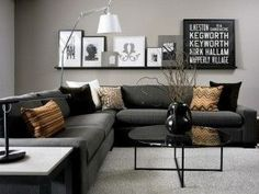 Modern Living Room Ideas 2012 300x226 Modern Living Room Ideas