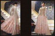 Party Wear Hypnotized Light Pink and Beige Wholesale Salwar Kameez Online Shopping #DressSupplier #DressSeller #DressManufacturer #SalwarSuit #SalwarKameez #WomenClothing #OnlineSupplier #OnlineSeller #WholesaleSalwarSuit #Wholesaler #OnlineShopping