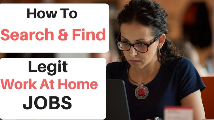 How To Find WORK AT HOME JOBS  Online / Location Based Job Search Sites - WATCH VIDEO here -> http://makeextramoneyonline.org/how-to-find-work-at-home-jobs-online-location-based-job-search-sites/ -    work at home job tips  Targeted Career:  How to find legit work at home jobs, jobs by location, work at home job search, work at home resource, legit work at home jobs, online jobs, Video Guide: 1.Targeted Career @2:07 2. Job Alerts @3:32 2. Search My Site @6:17 3. Search By Loc