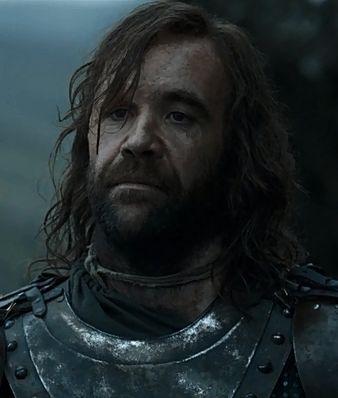 Sandor Clegane - Game of Thrones Wiki