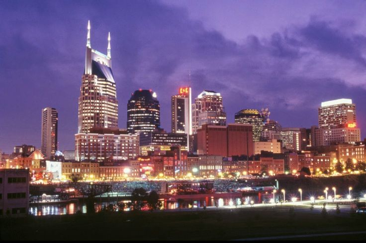 http://depotpicture.com - Nashville Tennessee Pictures, Images, Wallpaper and Photos. Nashville, Tennessee Vacations, Tourism, Guides, Hotels,  things to do in nashville tennessee nashville tennessee weather nashville tennessee attractions nashville tennessee hotels nashville tennessee jobs nashville tennessee zip code nashville tennessee real estate nashville tennessee time zone