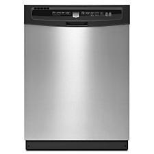 Maytag- dishwasher