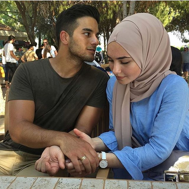 6,244 Beğenme, 27 Yorum - Instagram'da Muslimah Apparel Things (@muslimahapparelthings)