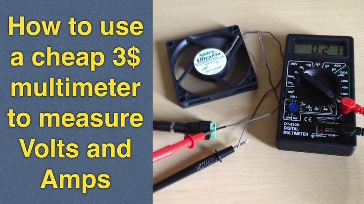 Best lm adjustable voltage regulator power supply