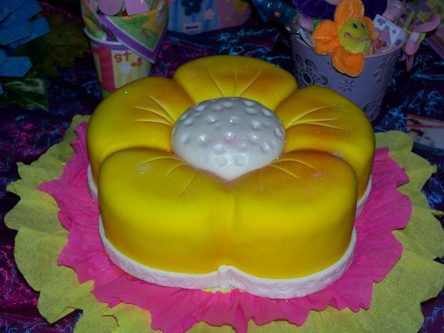 HERMOSA TORTA DE CUMPLEAÑOS!: Birthday, Torta De, Decoracion De Torta, Search, Cakes, Hermosa Torta, De Tortas, Torta En