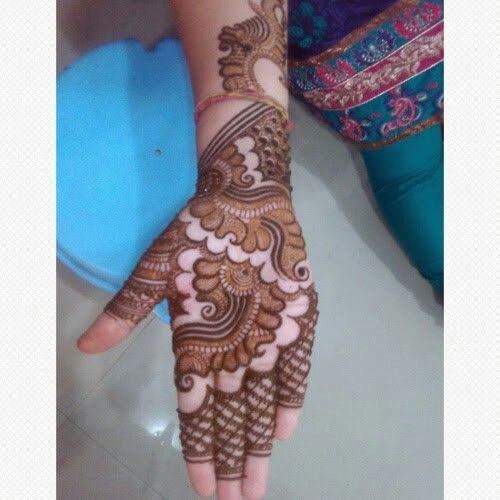 1000 images about everything desi go desi on pinterest