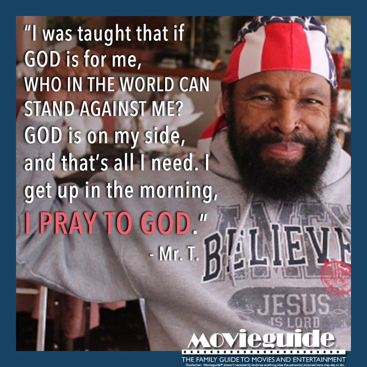 Ba Quote: 154 Best Christians In Hollywood Images On Pinterest