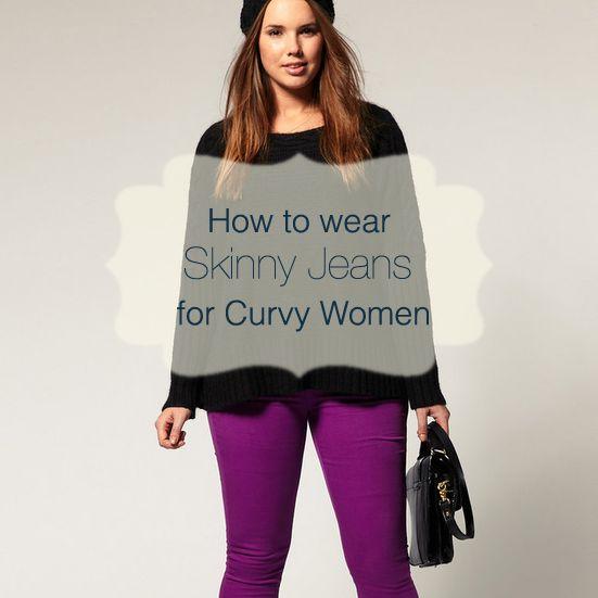 8c72e1e082a 3f52354aa5fd016bd49231a56fcad1ca--curvy-petite-fashion-curvy-women -fashion.jpg
