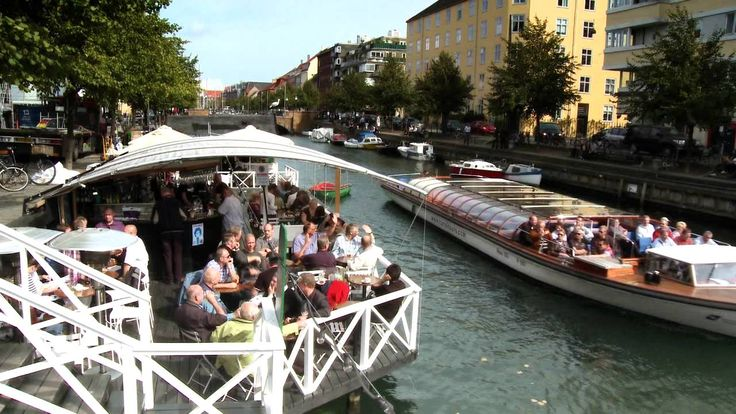 Travel agent video about Copenhagen, Denmark, and Scandinavia https://www.youtube.com/watch?v=UVroe3HMlEI #Copenagen #Denmark #UKDK