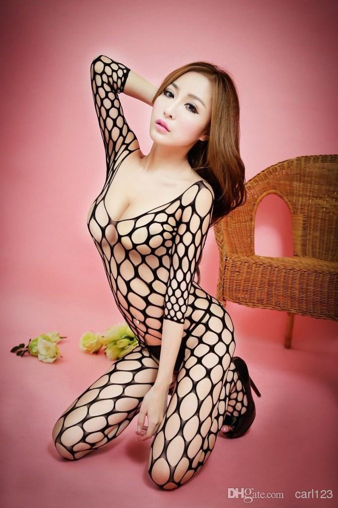 Erotic on the net