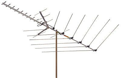 best 20  television antenna ideas on pinterest