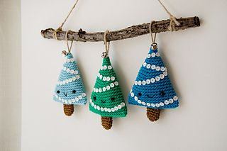 Airali-design-christmas-tree-amigurumi-decoration-alberpo-natale-uncinetto_small2