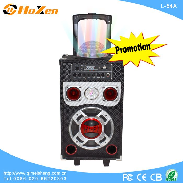 """""""Supply all kinds of 80w subwoofer,subwoof box 8 inch,subwoofer led water fountain speaker"""""""