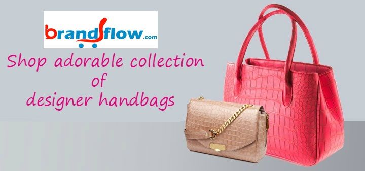Get best looking #replica_handbags online at best price and enhance your popularity in world of fashion. Replica handbags are same like branded handbags there is no matter of quality .So Buy Replica Handbags Online and be smart with saving of time and money.