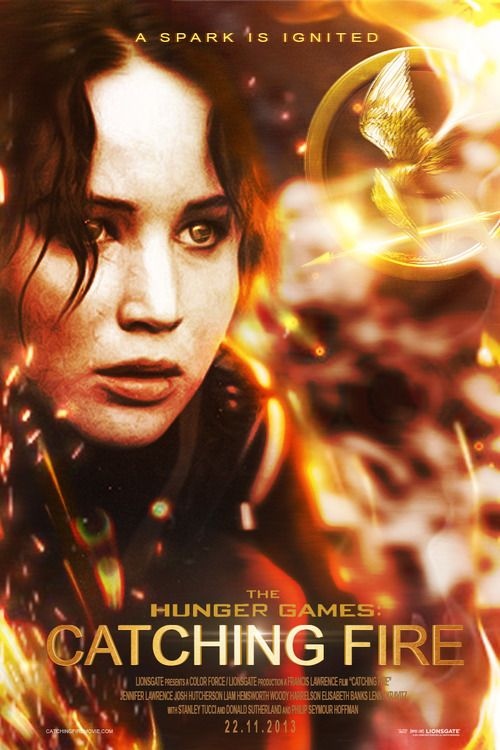 I'm gunna pee: Movie Posters, Catch Fireth, Catch Fire Posters, Cool Posters, The Hunger Games, Catchingfir Hungergam, Best Movie, Hungergames, Books And Movie