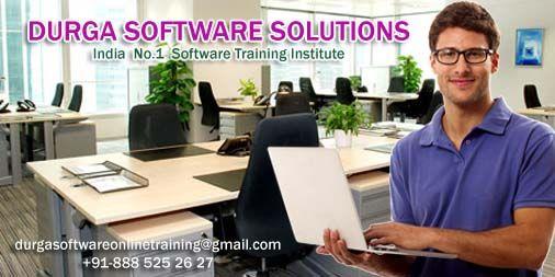 Online Training for complete Java Software Training Program