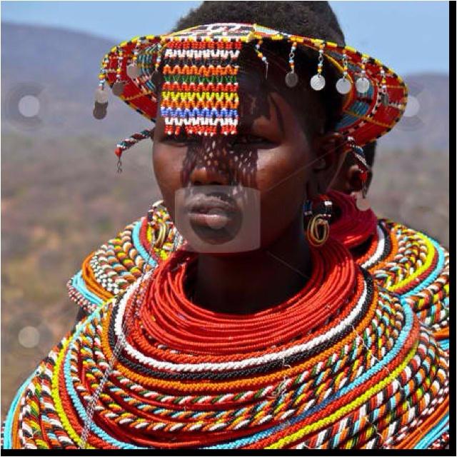 13 Best HEADDRESS : Kenya Images On Pinterest