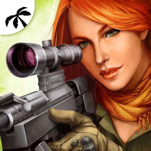 Sniper Arena: PvP Army Shooter v0.7.3 (Mod Apk) Sniper! Enter the arena and become the #1 SHARPSHOOTER in this thrilling sniper vs. sniper LIVE COMBAT game! Compete against more than 500K SNIPERS worldwide climb the leaderboard and ENJOY EVERY BATTLE in this premier mobile experience! Feel the pure adrenaline rush and lifelike combat emotions in the heat of the battlefield right in your hands on your mobile screen. Jump into the action and join the battle right away its FREE TO PLAY!   Enjoy…