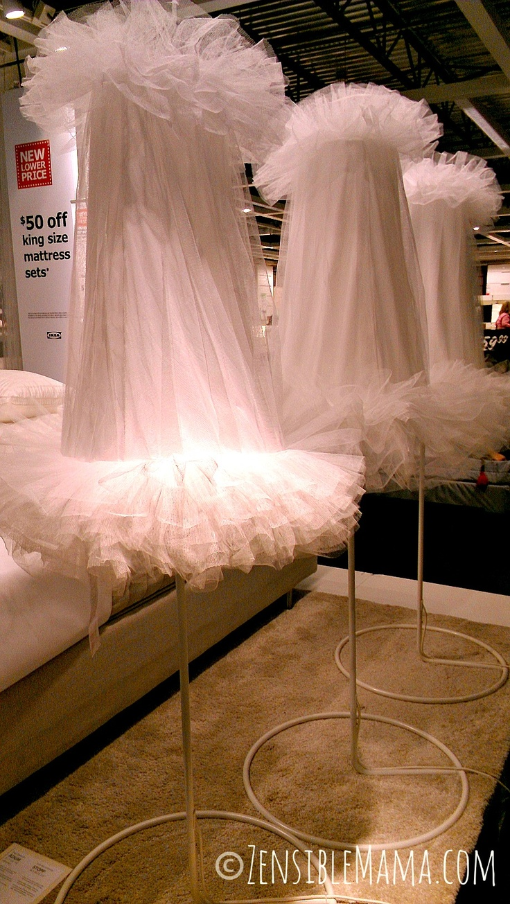Ikea Ps Bed Sheets