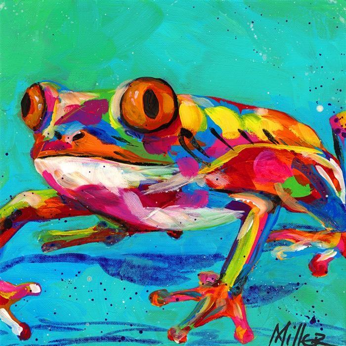 Shop Our BestSelling Artists Online Art, Jungle art