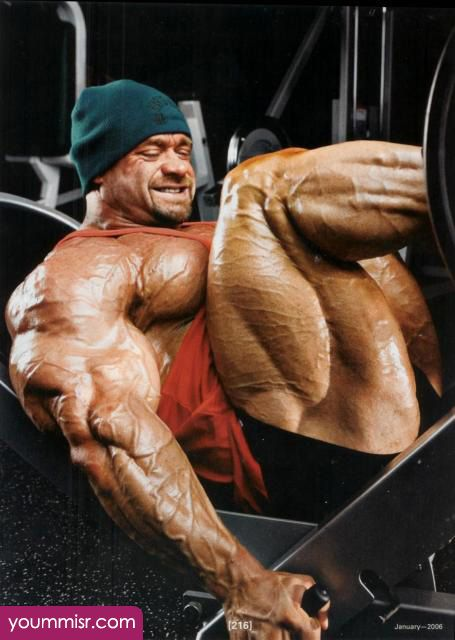 17 Best images about bodybuilder Photos 2015 on Pinterest