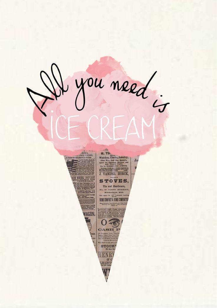 Summer Vibes. In need of ice-creams. ❤  #summerthings #onlyicecreamplease #jufflewuffflethings