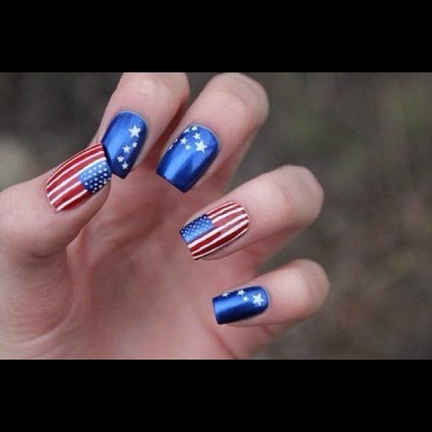 25+ Best Ideas About American Nail Salon On Pinterest
