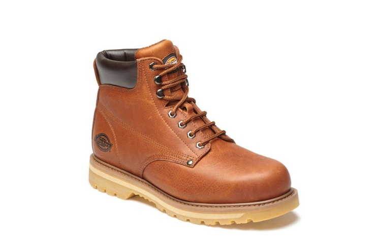 Dickies Welton Non-Safety Boot - £54
