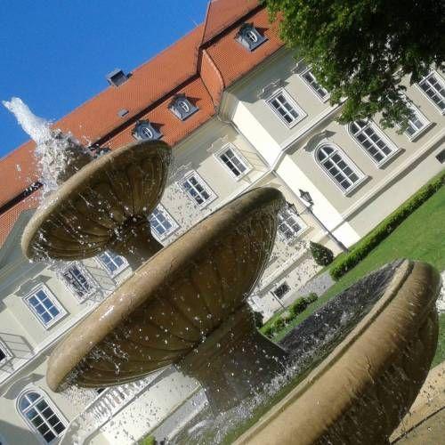 La Contessa Kastélyhotel Szilvásvárad Park