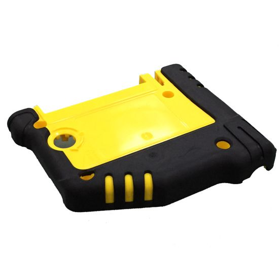 PlasticInjection #overmolding electronic parts Molds capability